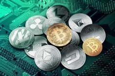 IOTA , Litecoin , Stellar ,EOS ,Tron Fiyat Analizi