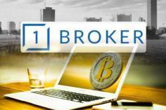 1Broker'da Para Çekim İşlemleri Başladı