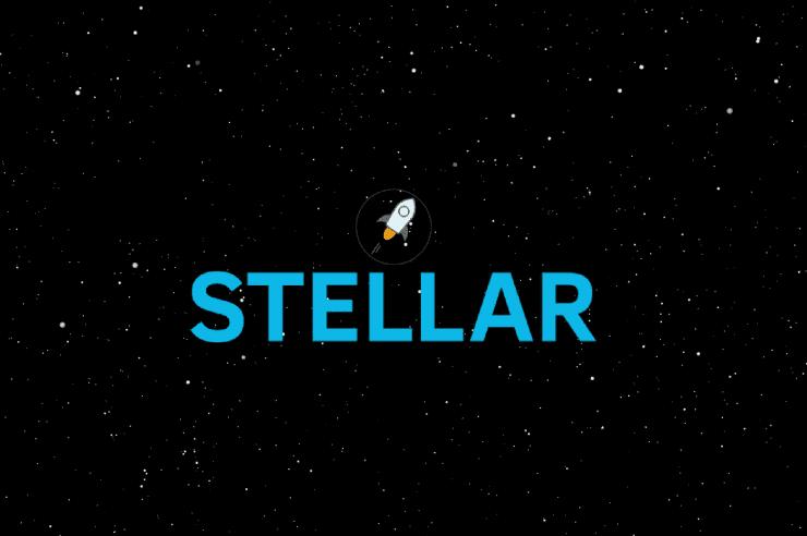 Stellar Fiyat Analizi