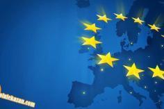 Avrupa, Kripto Para Satışında ABD ve Asya'yı Geride Bıraktı