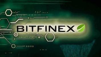 Bitfinex'in En Büyük Korkusu Nedir ?
