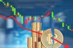 Bitcoin'in Volatilitesi 2018 Yılının En Düşük Seviyesinde