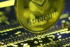 Ethereum Fiyat Analizi (Haftalık)