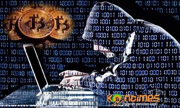 bitcoin i̇le kara para aklamak mümkün mü? nasıl yapılıyor?