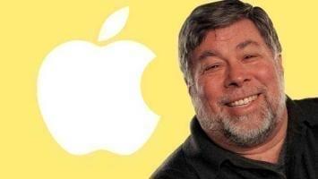 Apple Kurucu Ortağı Wozniak'den Flaş Bitcoin Açıklaması