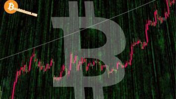 Bitcoin Fiyat Analizi : 6,315 $ Sınırını Kırabilir mi ?