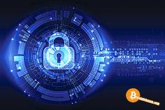 Blockchain Güvenlik Yatırımları Artıyor