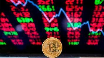 Ekonomik Kriz'de Kripto Paralar Alternatif Olabilir mi ?