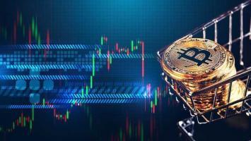 Bitcoin Fiyat Analizi : 6.390 Altı Düşüşü Hızlandırır