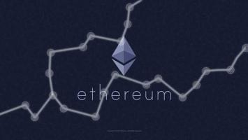 Ethereum'da Bu Yıl Hard Fork Gerçekleşecek