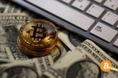 Dünya Ekonomisinde Kripto Paraların Yeri Var mıdır ?