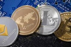 Hangi 4 Coin Alınabilir ?