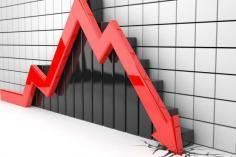 Bitcoin Fiyat Analizi : Düşüş Devam Edecek mi ?