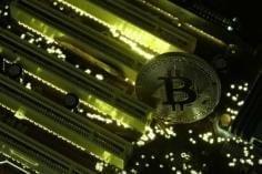 Bitcoin Kullanımı Artıyor mu ?
