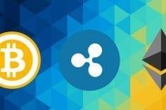 Hangi Coin Bitcoin'den Fazla Kullanılıyor ?