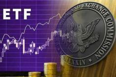 Bitcoin ETF reddi ile çökebilir mi ?