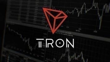Tron Fiyat Analizi : Alıma Uygun mudur ?