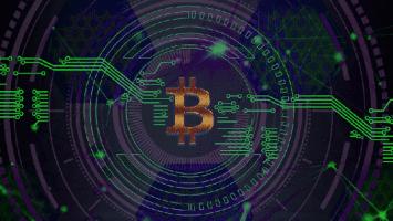 Bitcoin Fiyat Analizi 6.250 $ Altı Düşüşü Hızlandırır