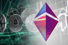 Ethereum Fiyat Analizi : 110 $ Destek Hattı Kırılırsa Düşüş Hızlanır