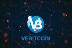 VeBitcoin, Bitcoin Cash Forkunu Destekleyecek