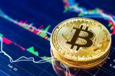 Bitcoin Fiyat Analizi : Fetret Devri Ne Zaman Son Bulacak ?