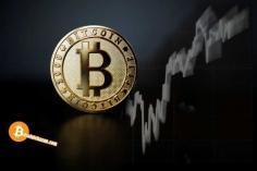 Bitcoin Fiyat Analizi : 5.900 $ Direnç Noktası