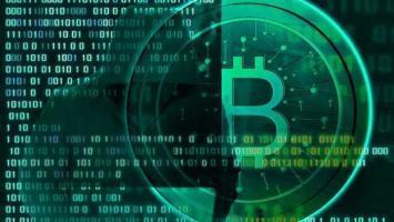 Bitcoin Fiyat Analizi : Yükseliş Devam Edecek mi ?