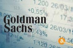 Goldman Sachs 'dan Flaş Açıklama