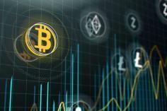 Bitcoin Fiyat Analizi: 6.450 Bandı Kırılacak mı ?
