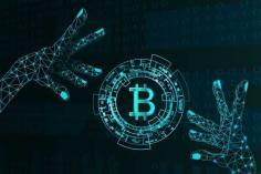 Bitcoin ,'Kurumsal Bir Yatırım Aracı' Olarak Görülebilir mi ?