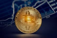 Bitcoin Fiyat Analizi : 4.800 $ Direnç Noktası