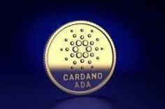 Cardano Fiyat Analizi : 0.080 $ Üzeri Kazançları Artırır