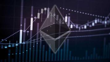 Ethereum Fiyat Analizi : 194 $ Direnç Noktası Kırılacak mı ?