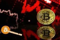Bitcoin Fiyat Analizi : 4080 $ Direnç Noktasını Kıracak mı ?