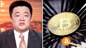Bobby Lee'den Kripto Paralar Dair Açıklama