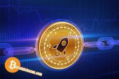 Coinmarketcap Top 10'da En İyi Performans Gösteren Coin Hangisidir ?