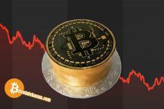 Bitcoin Fiyat Analizi : Düzeltme Sonrası Yükseliş Olacak mı ?