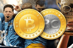Kripto Paralarınızı Nasıl Değerlendirebilirsiniz ?