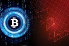 Bitcoin Fiyat Analizi : Kısa Vadeli Yükseliş Olabilir