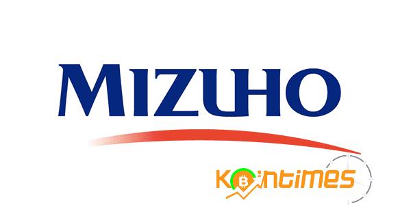 Mizuho Financial Group Digital Para Çıkaracak