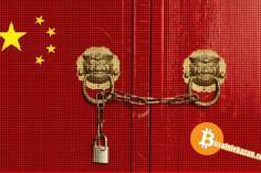 Çin'den Bir Yasak Daha !