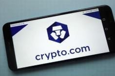 Crypto.com Ledger İle Ortaklık Kurduğunu Açıkladı