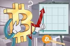 Bitcoin Fiyat Analizi : 3600 $ Direnci Kırılacak mı ?