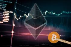 Ethereum Fiyat Analizi : 80 $ Altı Düşüşü Hızlandırır !