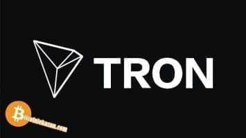 TRON zk-SNARKs ile Gizlilik Özelliklerini Geliştiriyor