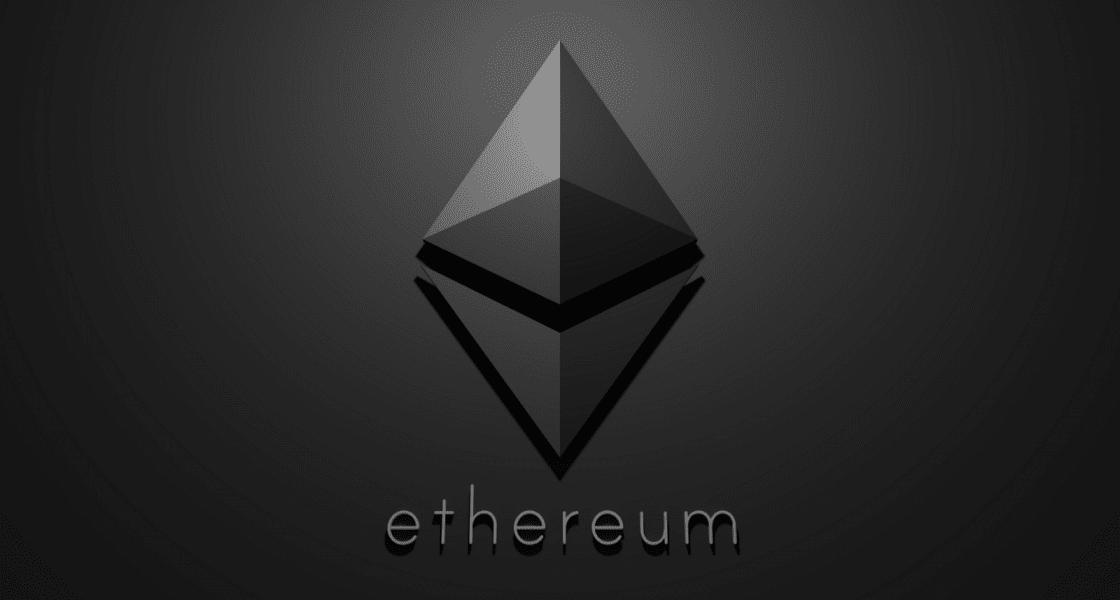 Ethereum Pazar Payı Son 30 Ayın En Düşük Seviyesinde
