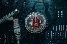 Fred Wilson'dan Flaş Bitcoin Açıklaması
