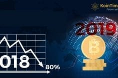 2019 Yılı 2018'in Tekrarı Olabilir mi ?
