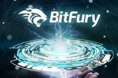 Bitfury, Blockchain Tabanlı Platform ile Müzik Sektörüne Girdi