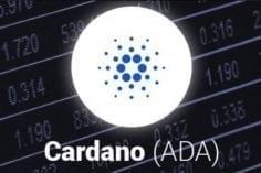 Cardano Fiyat Analizi : Ters Desen Oluşumu